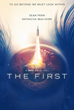 "Hulu's ""The First"" to Receive Prestigious Award from Leading Space Organization"