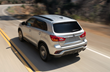 Continental Mitsubishi Welcomes New 2019 Outlander Models with Informative Model Reviews