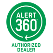 Alert 360  Bolsters Authorized Dealer Program, Positions for Aggressive Growth