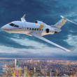 Titan Aviation Adds Versatile and Dependable Challenger 650 to Its Impressive Fleet for Business and Leisure Travelers