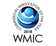 WMIS Presents 2018 Commercial Innovation of the Year Award to MILabs for VECTor-6 Broadband Photon Tomography