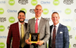 Tranont Honored as a Top 5 Fastest Growing Local Business by BusinessQ
