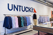 BeProduct and UNTUCKit Unite Supply Chain through Collaborative PLM