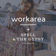 Spell & The Gypsy Collective Selects Workarea Commerce Platform to Power Omnichannel Growth