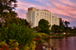 Gaithersburg Marriott Washingtonian Center Celebrates 25 Years of Memorable Social Events