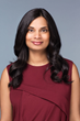 Mercy Corps Adds Twitter's Chief Legal Officer, Vijaya Gadde, to Board of Directors