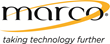 Marco Technologies Purchases ETC ComputerLand in Illinois