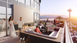 Laconia Development & Realogics Sotheby's International Realty Accept Reservations on 130 Units for Priority Presales at Spire Condominiums Two Weeks Ahead of Sales Debut