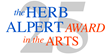 The Herb Alpert Award in The Arts Celebrates 25 Years and 125 Winners