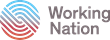 WorkingNation Promotes Award-Winning Journalist Ramona Schindelheim as First Editor-in-Chief