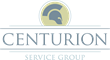 Centurion Service Group to Auction Medical Assets after Landmark Facility Closes in San Antonio, Texas