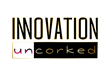 "Cindy Ashton's ""Innovation Uncorked"" Launches North American Tour; Premieres January 2019 on e360TV"
