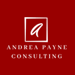 "Andrea Payne, special guest on ""Innovation Uncorked"", is an expert and consultant on how to win in negotiations using psychology."