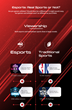 New Infographic by iBUYPOWER  Recognizes The Rise of Esports