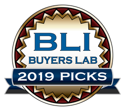 Buyers Lab 2019 Pick Awards