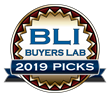 Roland Eco-Solvent Wide Format Printers Earn Buyers Lab 2019 Pick Awards