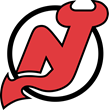 New Jersey Devils Select Skyview Networks to Produce Radio Broadcasts