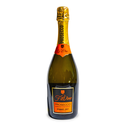 Fitvine Wine Introduces A Low Sugar Low Sulfite Prosecco