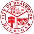 City of Beaverton Joins a Community of Local Buyers with the MITN Purchasing Group
