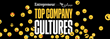 MaidPro Once Again Makes Entrepreneur's Top Company Cultures List