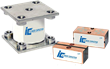 Illinois Capacitor Expands its line of Conduction Cooled Capacitors
