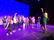 Chappaqua Performing Arts Center Brings Broadway to Westchester with Wicked Workshop