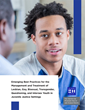 The Fenway Institute and the Center for Prisoner Health and Human Rights Report Identifies Best Practices in the Management of LGBTQI Youth in Juvenile Justice Settings