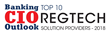 PerformLine Named a Top 10 RegTech Solution Provider by Banking CIO
