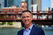 Strive Consulting Appoints Brian Ganser as Chief Executive Officer