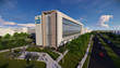 Florida Hospital Tampa Launches Largest Surgical Expansion in Tampa Bay History and Largest Expansion in Hospital History