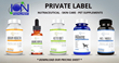 Ion Fulfillment Provides Best Private Label Supplements for Direct Marketers