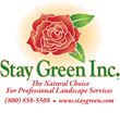 Stay Green Wins Three National Awards For Landscaping Excellence