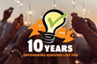 SignUpGenius Celebrates 10 Years of Empowering Organizers