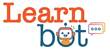 Chatbot for Learning to be Featured at Elliott Masie's Learning 2018