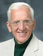 American College of Lifestyle Medicine to Honor T. Colin Campbell, PhD, During Lifestyle Medicine 2018 Conference in Indianapolis