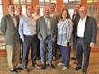 Sales Xceleration Adds Eight New Sales Consultants to Help Small to Mid-Size Businesses Grow Revenue