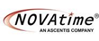 NOVAtime Visits San Francisco to Showcase Its New Concierge Enhanced Scheduling (CES) and Latest Workforce Management Solutions
