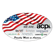 acpi Announces Agreement to Acquire Elkay Wood Products Company
