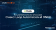 Anuta Networks to Showcase Network Analytics and Closed-Loop Automation at ONUG