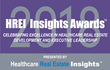 2018 HREI Insights Awards Finalists revealed