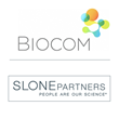 Slone Partners, Where People Are Our Science®, Announces Insights: Scientific Healthcare Investing 2018 Panel Event With Leaders In The Investment Community