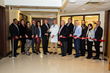 Kane McKeesport Celebrates Opening of Special Care Unit for Patients with Medical Conditions and Co-Occurring Substance Use Disorders