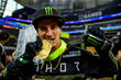Monster Energy's Jarryd McNeil Will Compete at X Games Sydney in Moto X Best Whip, Moto X Step Up and Moto X QuarterPipe High