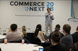 CommerceNext Keynote: Aaron Sanandres, CEO & Co-founder at UNTUCKit