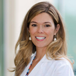 Access to Quality Fertility Care in Philadelphia Continues as Shady Grove Fertility Welcomes Reproductive Endocrinologist Brianna Schumacher, M.D.