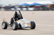 SAE International to Acquire Formula SAE North Competition – Expanding Its Overall Slate of 2019 Student Offerings