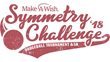 Symmetry Financial Group Hosts 2nd Annual Fundraiser Benefiting Make-A-Wish