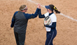 Nike Softball Camp Director Hollen Awarded 3rd Conference Softball Coach of the Year