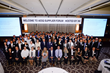 The Aerospace Engine Supplier Quality (AESQ) Holds Tokyo Supplier Forum