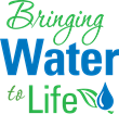 The Irrigation Association Announces Return of Bringing Water to Life Podcast